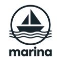 Marina Vape UK