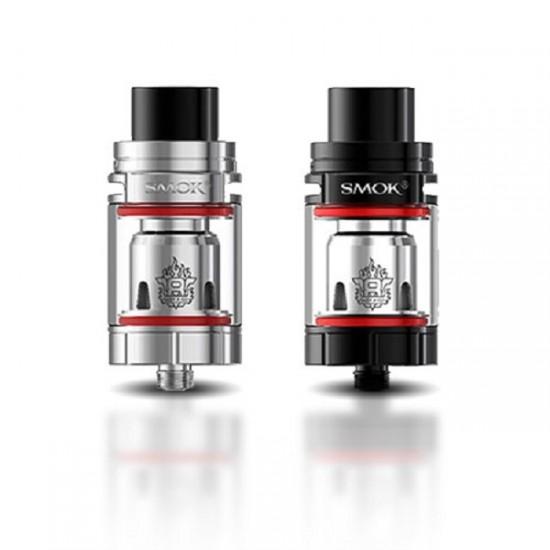 Smok TFV8 X-Baby Tank 4ml