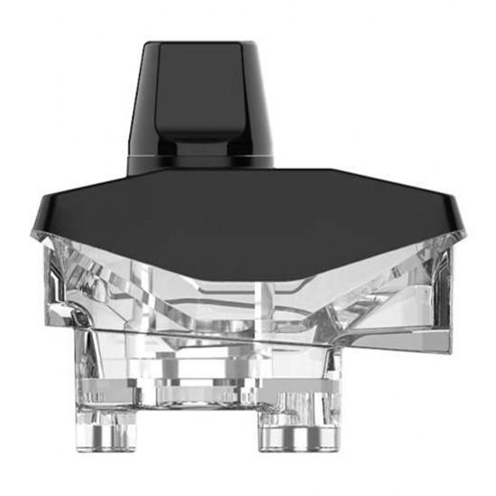 Vapooresso Xiron Empty Pod Cartridge 5.5ml