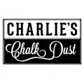 Charlies Chalk Dust E liquids