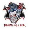 Deamon killer