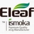 Eleaf - Atomizers
