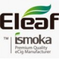 Eleaf - Mods