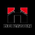 Horizontech - Atomizers