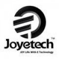 Joyetech-brand