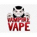 Vampire Vape Concentrated Flavours