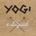 Yog E-liquids USA