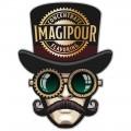 Imagipour Concentrates Flavors