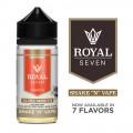 Royal Seven shake n Vape