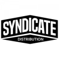 Syndicate Group