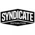 Syndicate Distribution