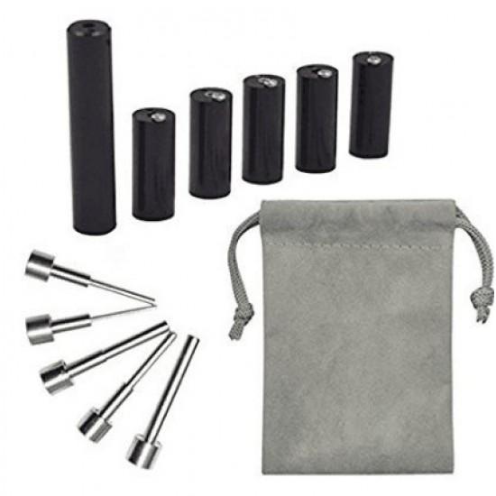 DIY Coil Tool Kit