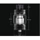 Advken Dark Mesh Tank 5ml/6ml