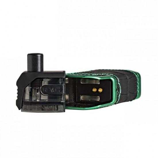 Smok Alike Pod Mod Kit 1600mAh стартов пакет
