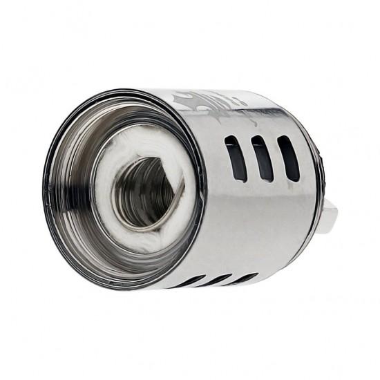 Smok TFV12 Prince coil - Q4