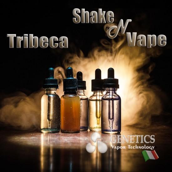 Shake N Vape Tribeca
