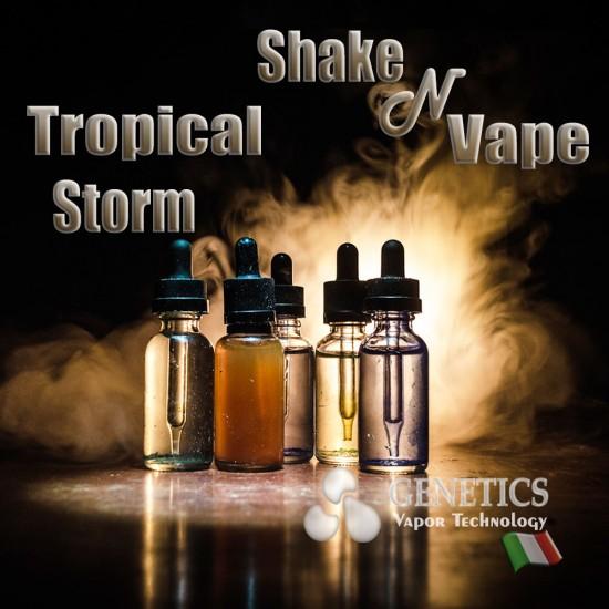 Shake N Vape Tropical Storm