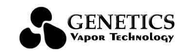 Geneticsvape
