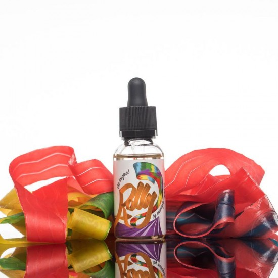 Rolly By Mydnight Vapes The Original 30ml.