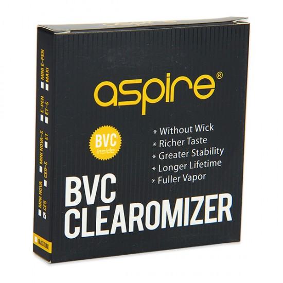 Aspire CE5 BDC Clearomizer